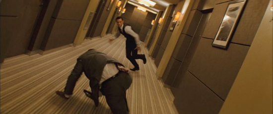 Inception_still2323.jpg